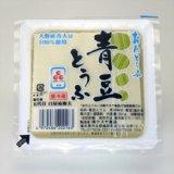 青豆豆腐 300g