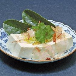 画像5: 絹ごし豆腐 500g